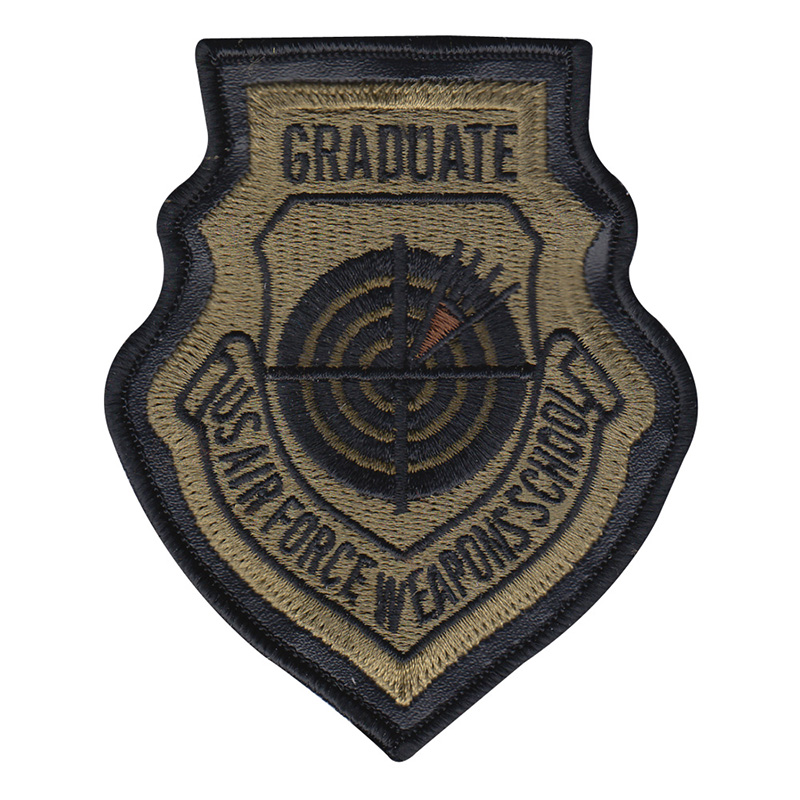 OCP Patches | Operational Camouflage Pattern Patch