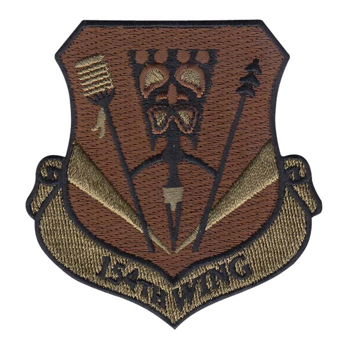 154 WG OCP Patch.jpg?quality=85