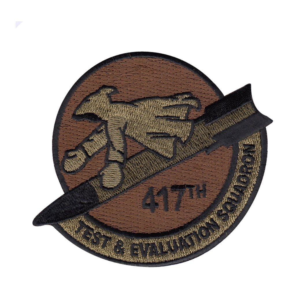 417 TES OCP Patch.jpg?quality=85