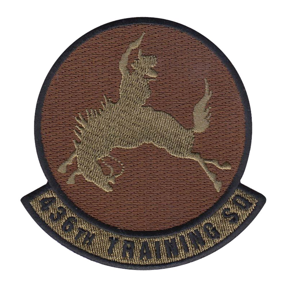 436 TRS OCP Patch.jpg?quality=85