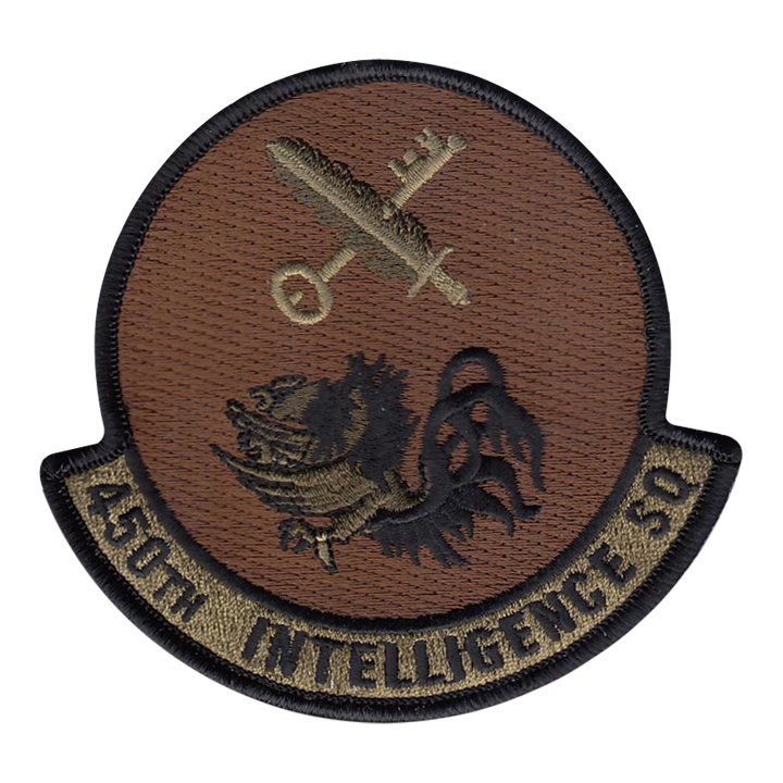 450 IS OCP Patch.jpg?quality=85