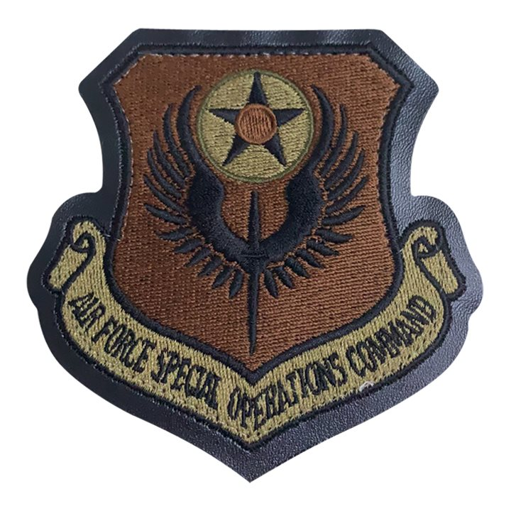 AFSOC A-2 Jacket OCP Patch.jpg?quality=85