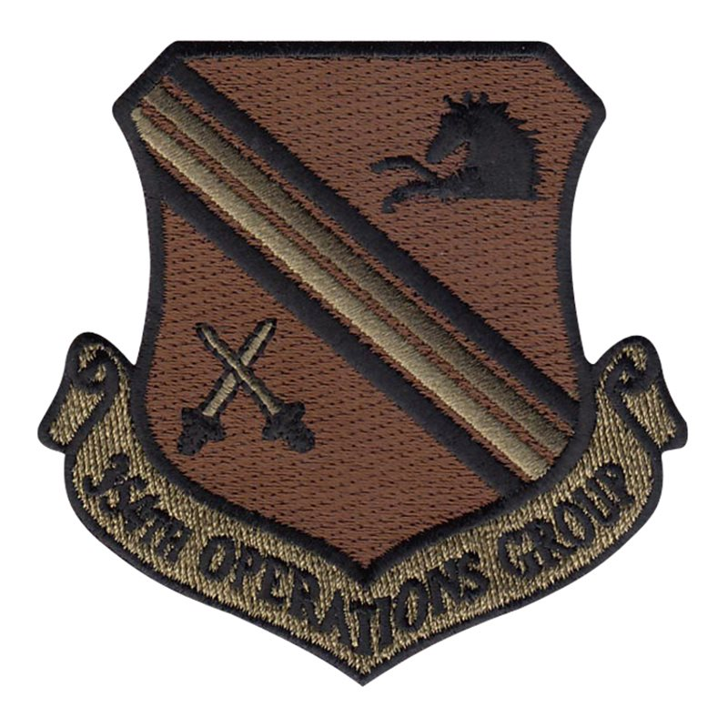 MultiCam OCP Patches Product Spec Sheet Page