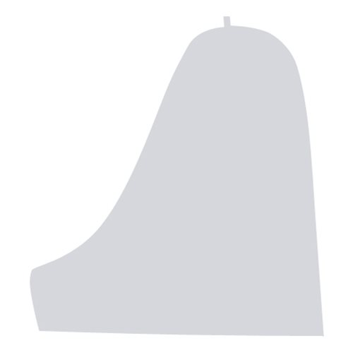 P-3 Airplane Tail Flash