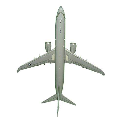 CPRW-11 P-8 Custom Airplane Model  - View 5