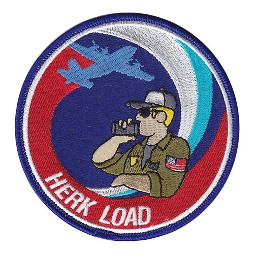 Herk Load Friday Patch