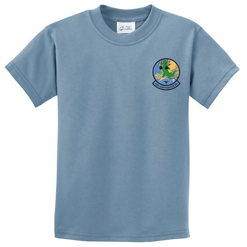 159th EFS Shirts  - View 5