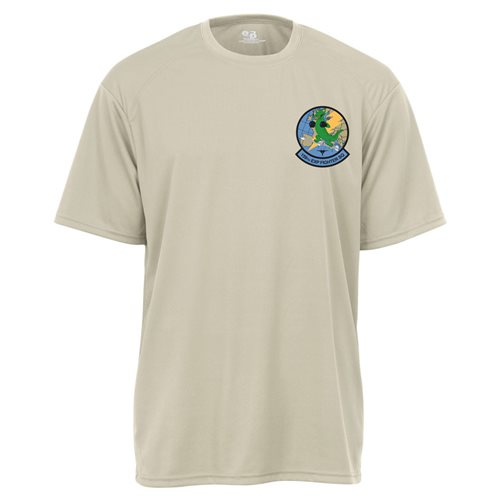 159th EFS Shirts  - View 7
