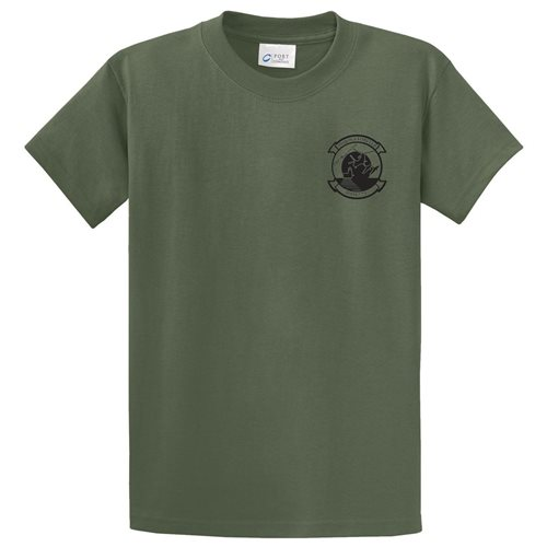 Marine Medium Helicopter Squadron 774 Shirts