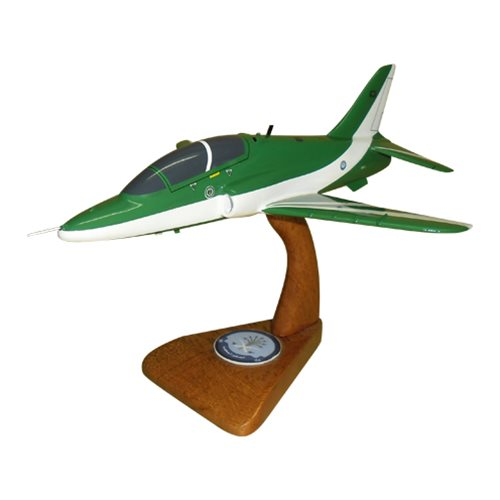 Airplane Miniature Model Gift Certificate - View 10