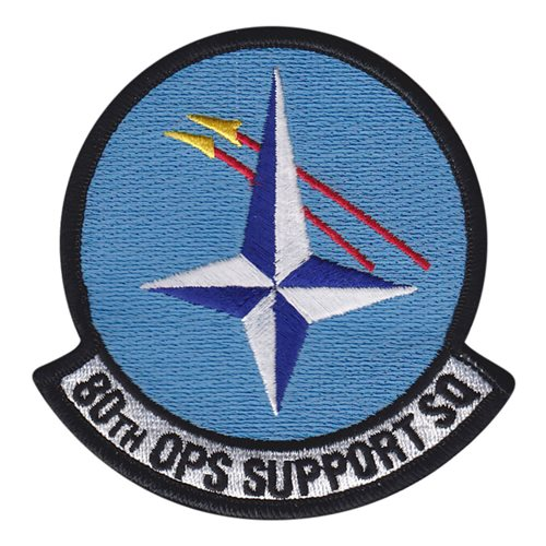 80 OSS Patch