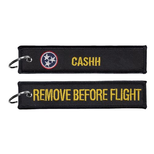 43rd Flying Squadrons Beercans: Custom Squadron Patches, Coins, Shirts And Zaps