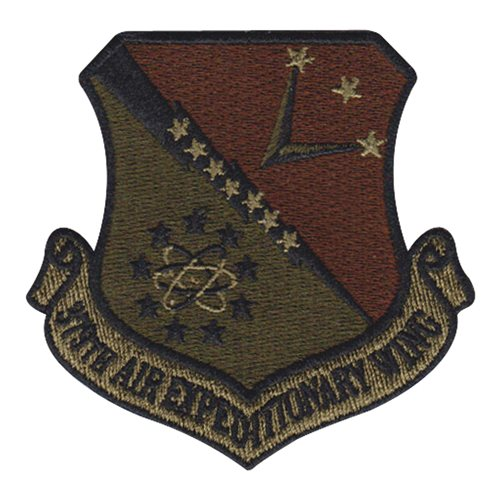 379 AEW OCP Patch