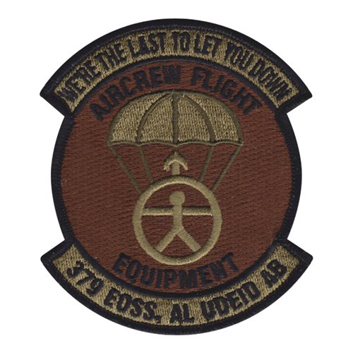 379 EOSS AFE OCP Patch