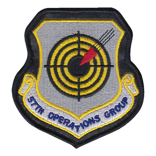 Aviator Gear - Custom Military Patches, Coins, Shirts, & Stickers