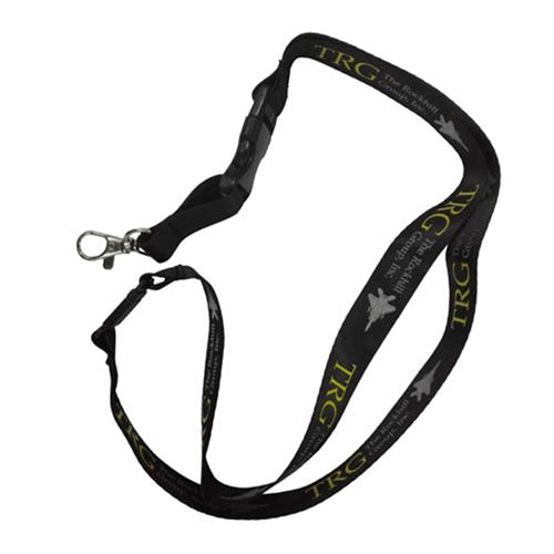 The Rockhill Group Lanyard