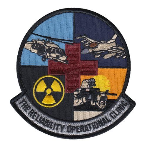 31 AMDS ROC Patch