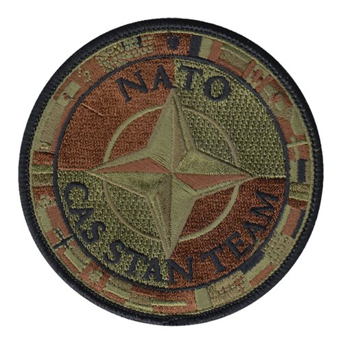 NATO CAS Stan Team OCP Patch
