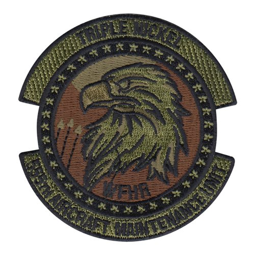 555 AMU OCP Patch
