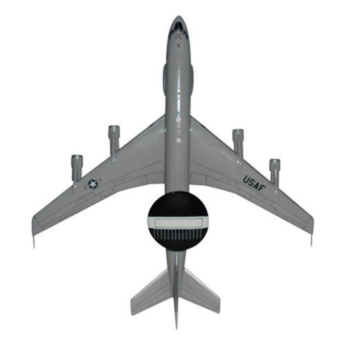 965 AACS E-3 Sentry Custom Aircraft Model