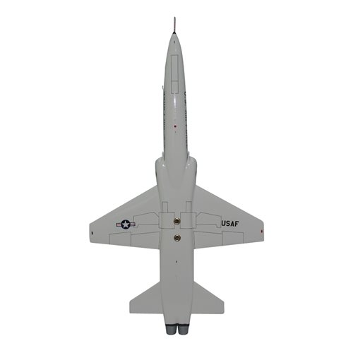 T-38A Talon Custom Airplane Model  - View 10