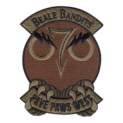 7 SWS PPW OCP Patch