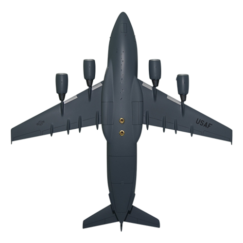 8 AS C-17A Globemaster III Model  - View 6