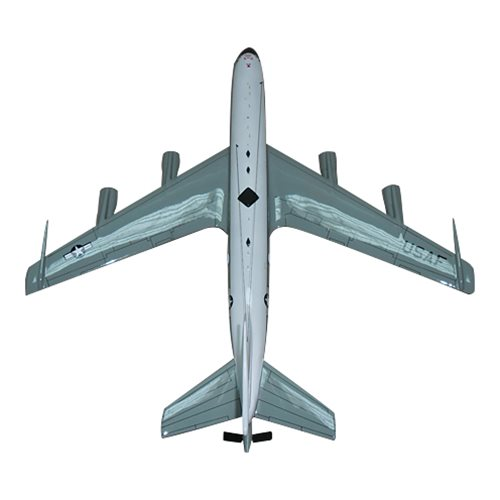 7 ACCS EC-135 Looking Glass Model  - View 6