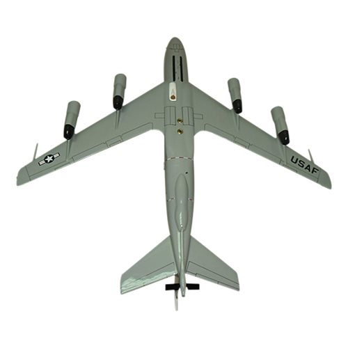 7 ACCS EC-135 Looking Glass Model  - View 7