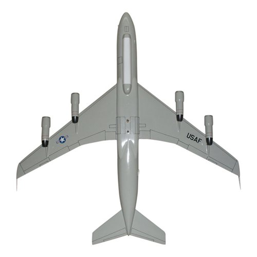 16 ACW E-8C Joint Stars Model  - View 4