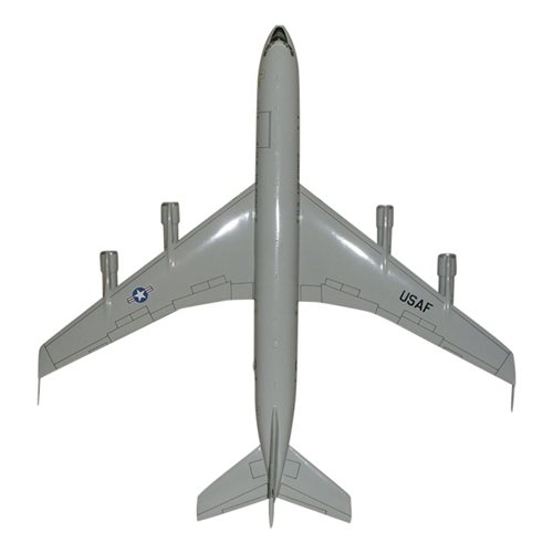 16 ACW E-8C Joint Stars Model  - View 6