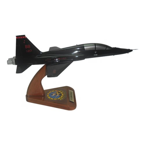 1 RS T-38 Talon Custom Airplane Model   - View 4
