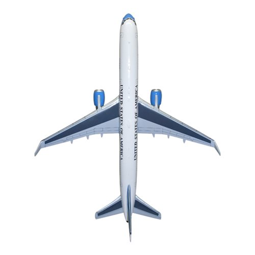 Air Force Two C-32 B757-200 Model  - View 6
