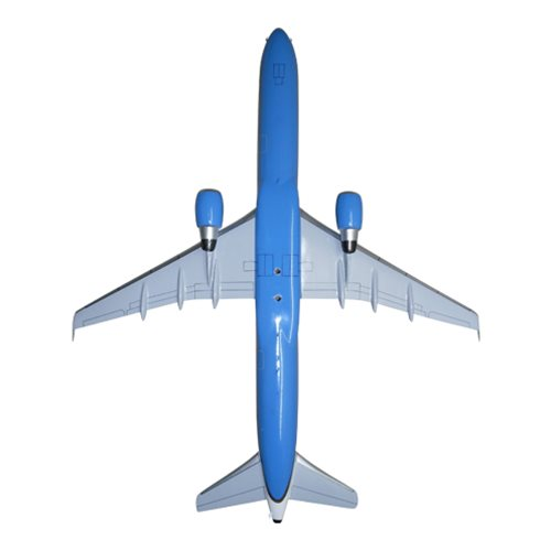 Air Force Two C-32 B757-200 Model  - View 7