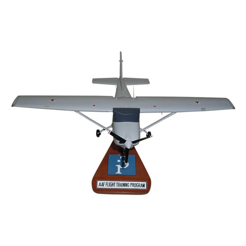 Cessna 182T Skylane Custom Model - View 3
