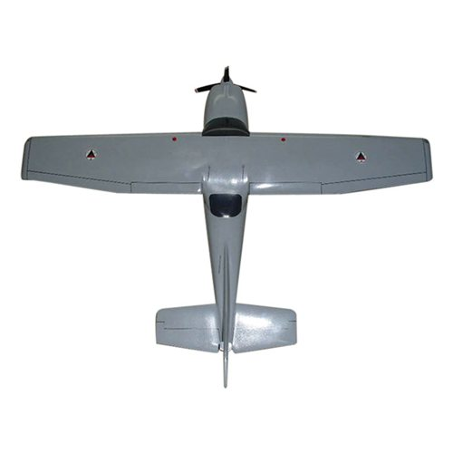 Cessna 182T Skylane Custom Model - View 5