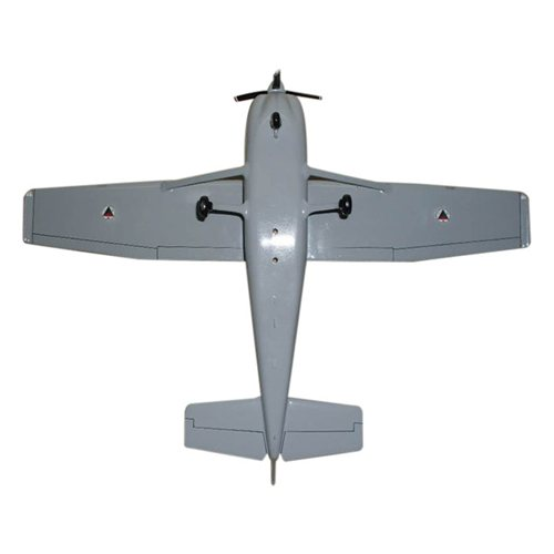 Cessna 182T Skylane Custom Model - View 6