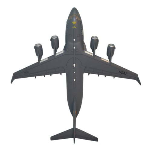 16 AS C-17A Globemaster III Model  - View 5