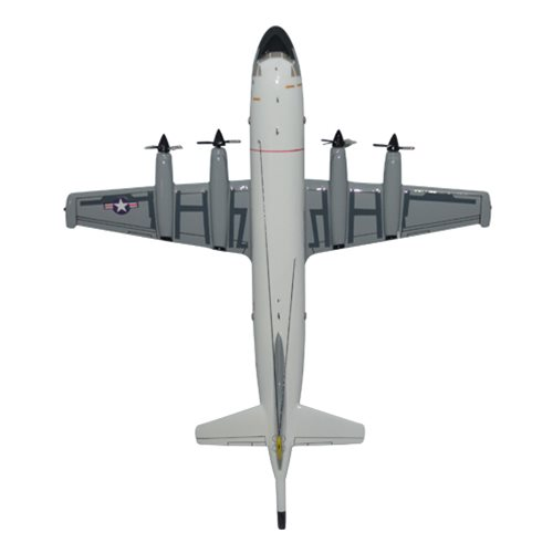 VP-8 P-3 Orion Model  - View 4