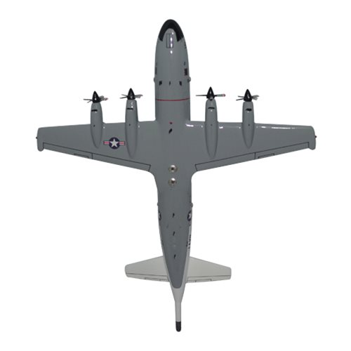 VP-8 P-3 Orion Model  - View 5