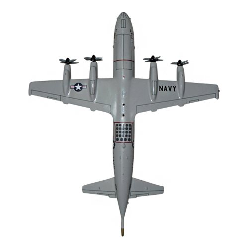 VP-26 P-3 Orion Model  - View 5