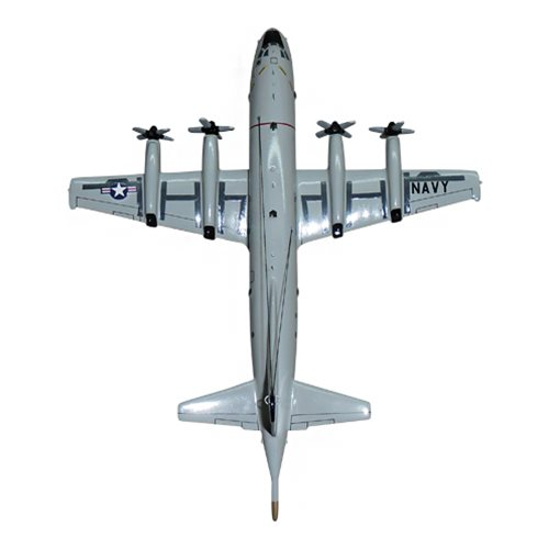 VP-26 P-3 Orion Model  - View 6