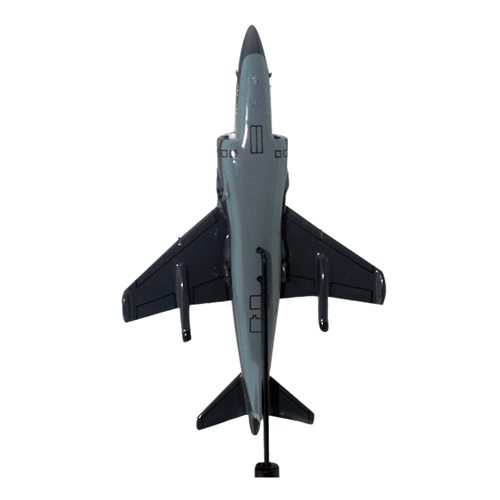 VMA-311 AV-8B Harrier II Briefing Stick - View 4