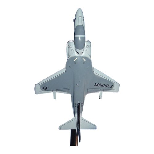 VMA-231 AV-8B Harrier II Briefing Stick - View 3