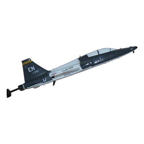 90 FTS T-38 Custom Airplane Briefing Stick - View 3