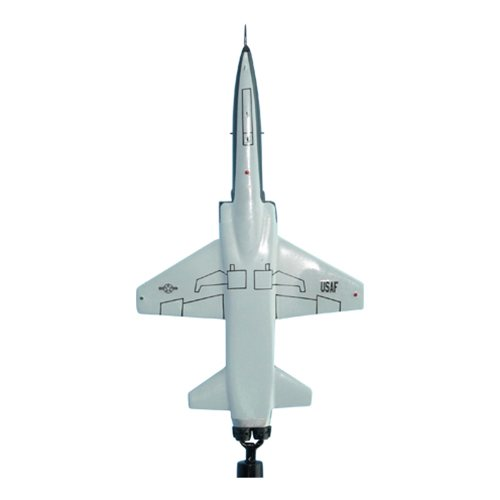 87 FTS T-38 Custom Airplane Briefing Stick  - View 5