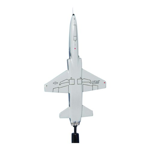3 FTS T-38 Custom Airplane Briefing Stick  - View 4