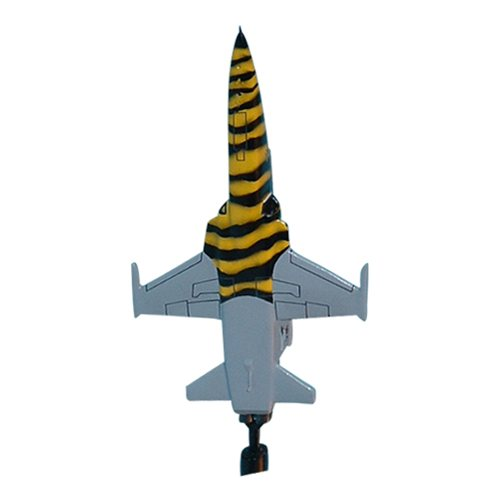 AACE F-5E Tiger II Briefing Sticks - View 3