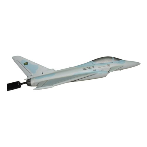 (Royal Saudi Air Force) Airplane Briefing Stick - View 3