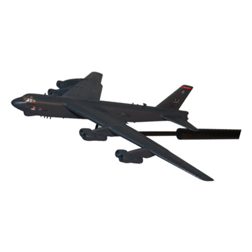 96 BS B-52H Stratofortress Custom Briefing Stick